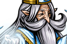 File:Elven Priest II Face.png