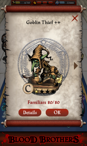 File:Goblin Thief ++ Capture Screen.png
