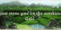 Gates of Gala
