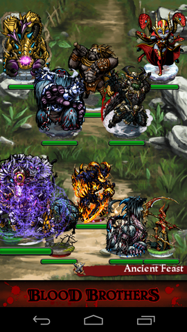 File:PVP CB Fight.png