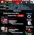 Thumbnail for version as of 07:39, November 8, 2013
