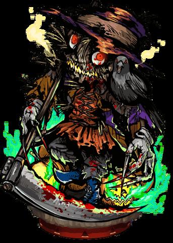 File:Beheading Scarecrow II Figure.png