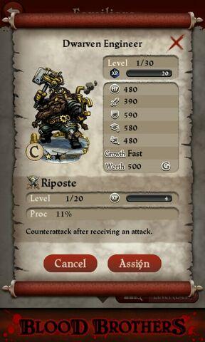 File:Dwarven Engineer (captured).jpg
