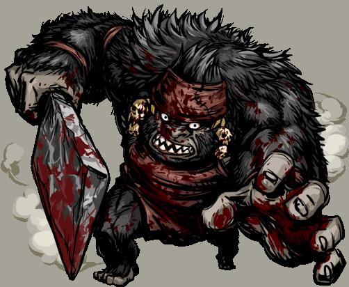 File:Gub-Gub, Butcher Boss Figure.png