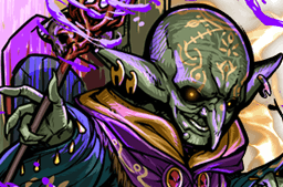 File:Arcanan Hermit II Face.png