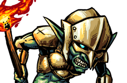 File:Goblin Cannoneer II Face.png