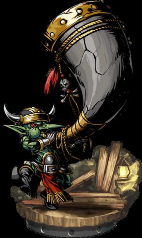 File:Goblin Hornblower II + Figure.png