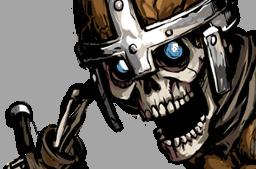 File:Skeleton Warrior Face.png