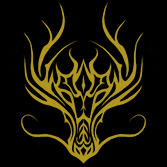 File:~TribalDragon-Gold.jpg
