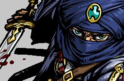 File:Master Swordsman Face.png