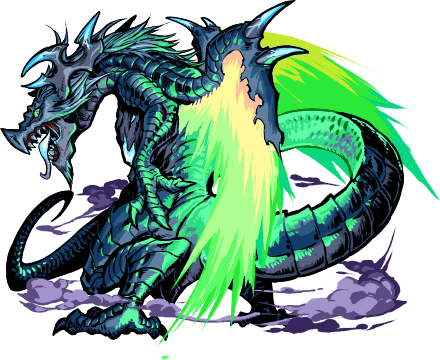 File:Alp, Nightmare Dragon Boss Figure.png