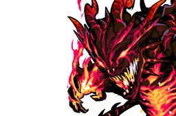File:Amon, Marquis of Blaze Face.png