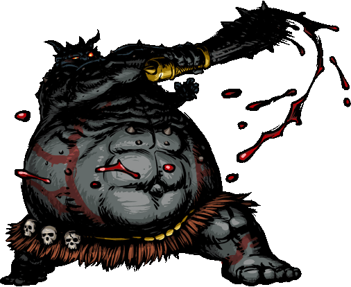File:Ogre Giant II Boss.png
