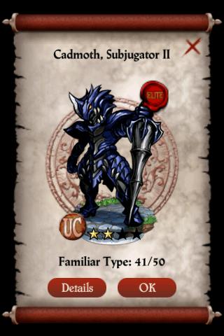 File:Cadmoth,SubjugatorII(GraveOfHeroes).PNG
