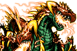 File:Two-Headed Stormwyrm II Face.png