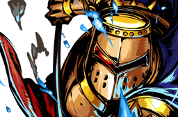 File:Ainos Blazehammer II Face.png