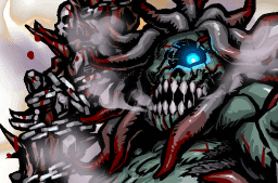 File:Infested Cyclops Face.png