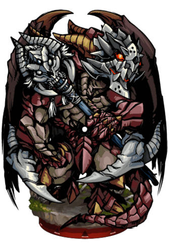 File:Nergal, Abyssal Overseer Figure.png