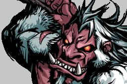 File:Ape Berserker + Face.png