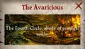 Thumbnail for version as of 02:28, September 18, 2014