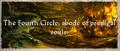 Thumbnail for version as of 08:47, September 18, 2014