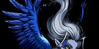 Harpy +