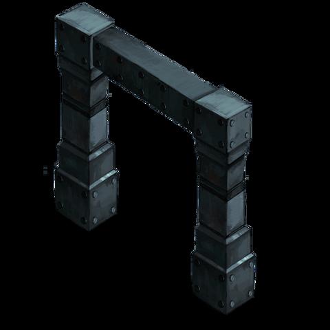 File:Object L West Underworld 01.png