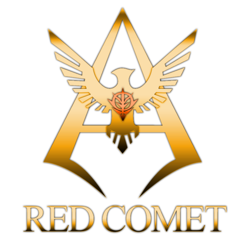 File:Red Comet copy.png