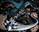 Dharva, Wandering Centaur Boss Figure