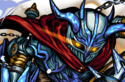 File:Goviel, Hail Knight II Face.png