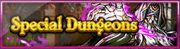 Special Dungeon 16