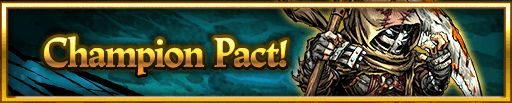 File:Banner - Champion Pact.png