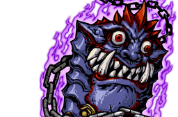 File:Living Shield Face.png