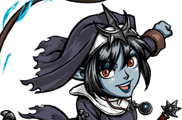 File:Sera, Cleric Face.png