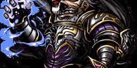 Sir Morholt, Everduelist II