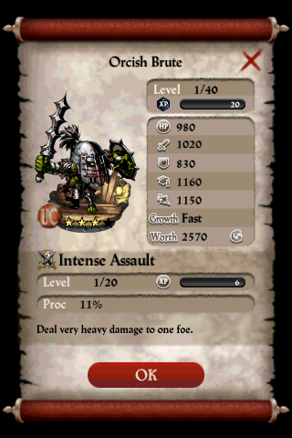 File:OrcishBrute(PactDetails).PNG