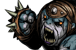 File:Troll Boxer Dreadnought Face.png