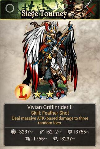 File:Vivian Griffinrider II Qz.jpg