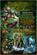 Catacombs Pact September 2015 Notice