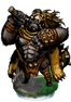File:Rsz 265px-the black brute figure.png