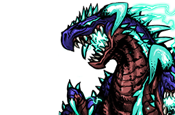 File:Two-Headed Stormwyrm Face.png