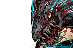 File:Raging Cetus Face.png