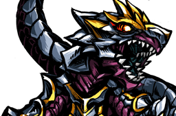 File:Radon, Winged Wyrm II Face.png