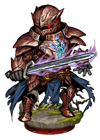 File:Sigiled Ghost Armor Figure.png