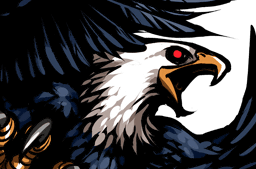 File:Giant Eagle II + Face.png