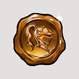 File:Hero's Seal 10.png