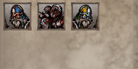 File:The Gluttonous3-2 Familiars.png