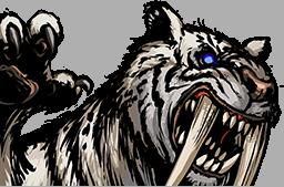 File:Saber-Toothed Tiger II + Face.png