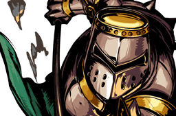 File:Ainos Scaldhammer II Face.png