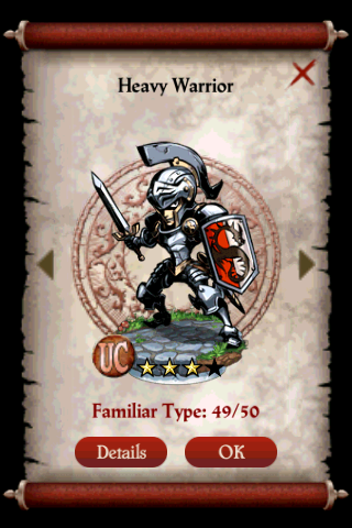 File:HeavyWarrior(PactReveal).PNG